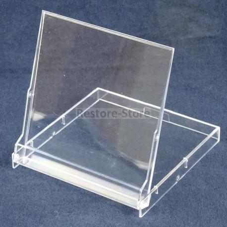 Disketten Case MFD-2