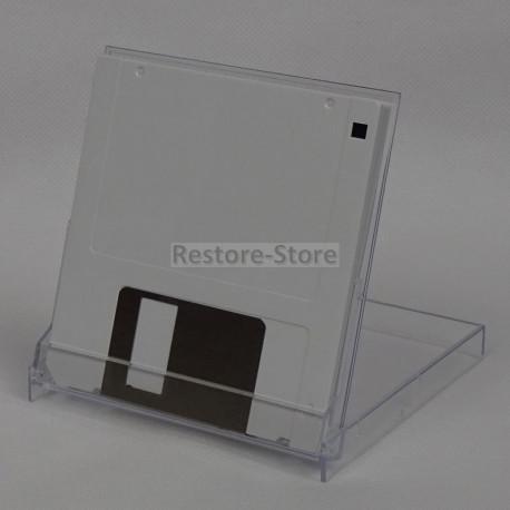 "Disketten 3,5"" DD"