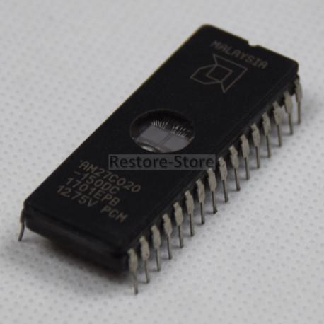 UV Eprom 27C020