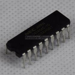 DRAM 4464 (versch. Hersteller)