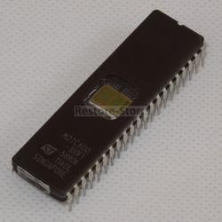 UV Eprom 27C800
