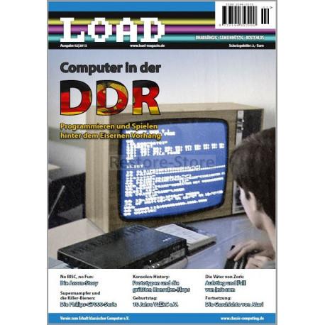 LOAD Ausgabe 2