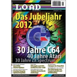 LOAD Ausgabe 1