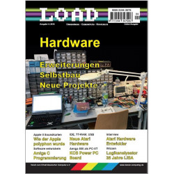 LOAD Ausgabe 4