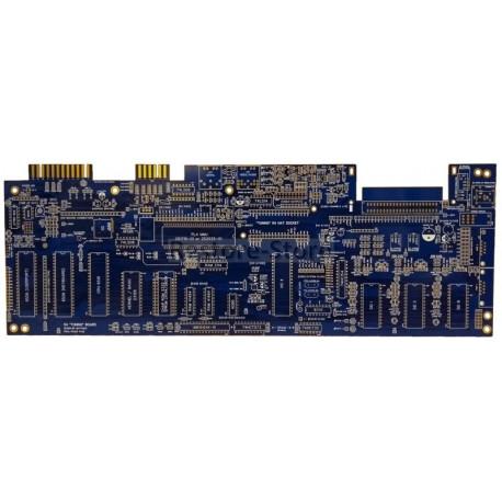 64 Tuning Board