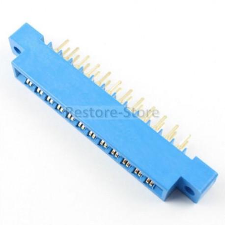 Userport Stecker 24 Pin [HQ]