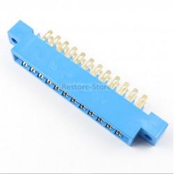 Userport Stecker 24 Pin [SQ]