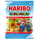 HARIBO SUPER MARIO™-EDITION - 175 Gramm Tüte