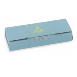 ESD Versandbox, 95x30x15mm