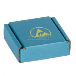 ESD Versandbox, 40x40x15mm
