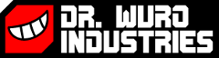 Dr. Wuro Industries