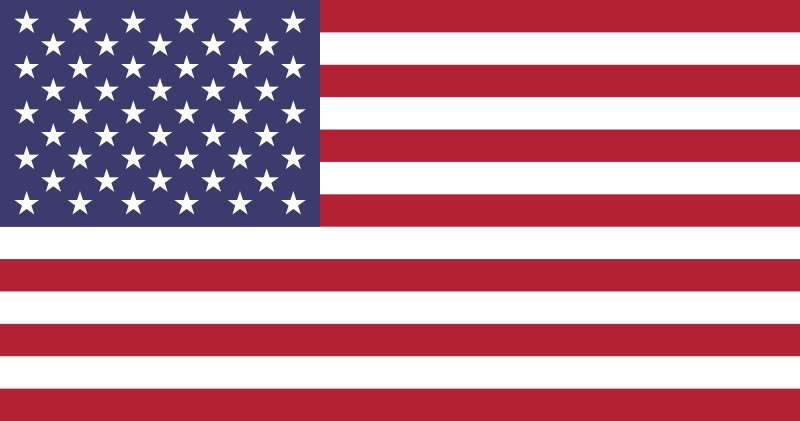 USA/International